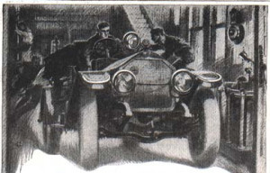 1922americanlafrancetop