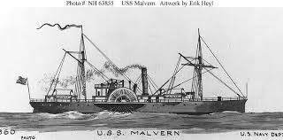 USS_Malvern